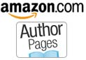 Holly Berkley's Amazon.com Authors Page